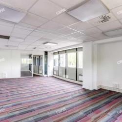 Location Bureau Bordeaux 752 m²