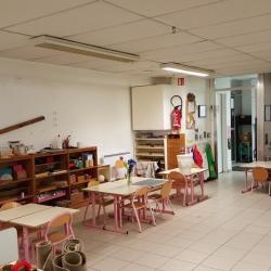 Location Bureau Joinville-le-Pont 319 m²
