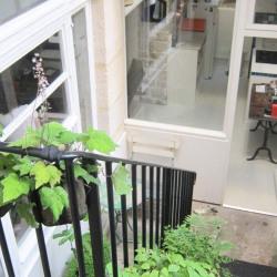 Cession de bail Local commercial Paris 11ème 160 m²