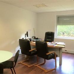 Vente Bureau Sainte-Foy-lès-Lyon 827 m²