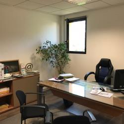 Location Bureau Saint-Denis-lès-Bourg 89,7 m²