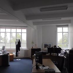 Location Bureau Paris 11ème 267 m²