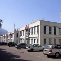 Location Bureau Saint-Martin-le-Vinoux