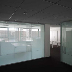 Location Bureau Montrouge 1716 m²