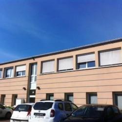 Vente Bureau Montesson 93 m²
