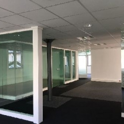 Location Bureau Paris 7ème 215 m²