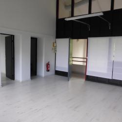 Location Bureau Villefontaine 43 m²