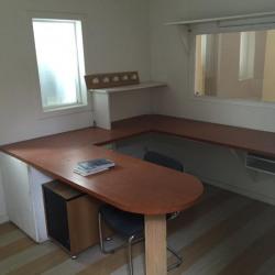 Location Bureau Seyssuel 105 m²