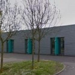 Location Bureau Maxéville 374 m²