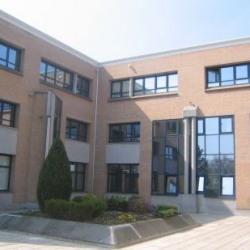 Location Bureau Villeneuve-d'Ascq (59493)