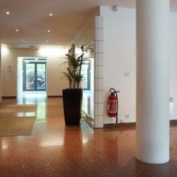 Location Bureau Vélizy-Villacoublay 237 m²