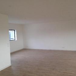 Location Local d'activités Chanteloup-en-Brie 189 m²