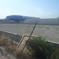 Location Terrain Vitrolles 15000 m²
