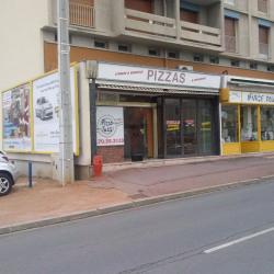Location Local commercial Montluçon (03100)