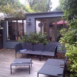 vente de prestige Maison / Villa 6 pièces Vaucresson