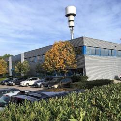 Vente Local d'activités Montpellier 1406 m²