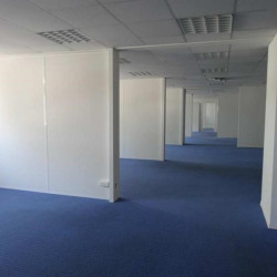 Location Bureau Lattes 140 m²