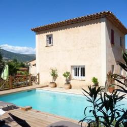vente de prestige Maison / Villa 6 pièces Le Rouret