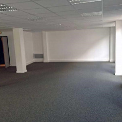 Location Bureau Lille 281 m²