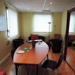 Vente Local d'activités Thorigny-sur-Marne 223,46 m²