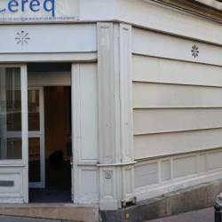 Location Bureau Paris 5ème 51 m²