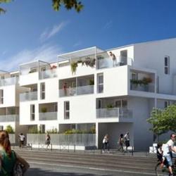 photo immobilier neuf Blagnac