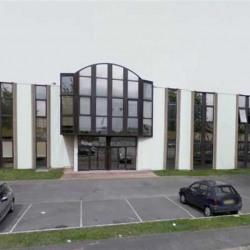 Location Bureau Bonneuil-sur-Marne 189 m²