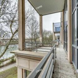 Location Bureau Neuilly-Plaisance 954 m²