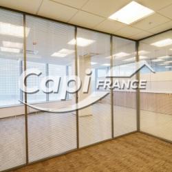 Cession de bail Local commercial Guérande 40 m²
