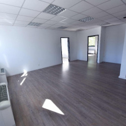 Location Bureau Labège 188 m²
