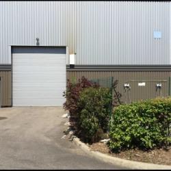 Vente Local d'activités Chaponnay 1647 m²