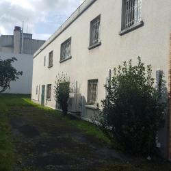 Vente Local d'activités Champigny-sur-Marne 825 m²