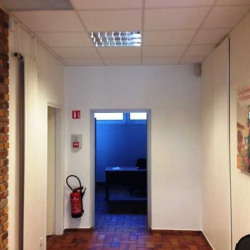 Vente Local commercial Évry 100 m²