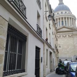 Vente Bureau Paris 5ème (75005)