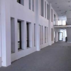 Location Bureau Marseille 3ème 373 m²