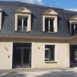 Vente Local commercial Vineuil-Saint-Firmin 46 m²
