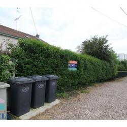 Vente Terrain Dombasle-sur-Meurthe 0 m²