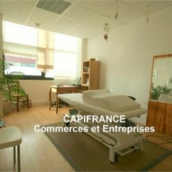 Vente Bureau La Baule-Escoublac 48 m²