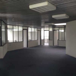 Location Bureau Bordeaux 369 m²