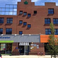 Vente Bureau Villeneuve-d'Ascq 437 m²
