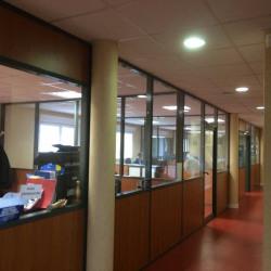 Vente Bureau Beauvais (60000)