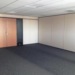 Location Bureau Tours 70 m²