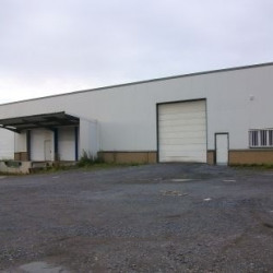 Location Local d'activités Gondecourt 810 m²
