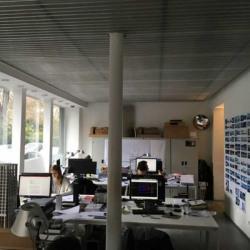 Location Bureau Paris 11ème 97 m²