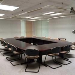 Location Bureau Vitry-sur-Seine 5014 m²