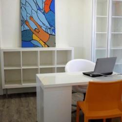 Location Bureau L'Île-Saint-Denis 41 m²