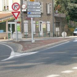 Vente Bureau Civrieux-d'Azergues 50 m²