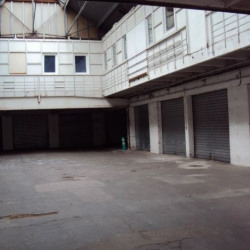 Vente Local commercial Nantes 10 m²