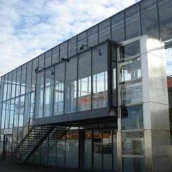 Location Bureau Mérignac 1470 m²