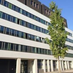 Location Bureau Lyon 2ème (69002)